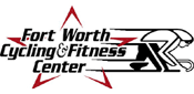 Fort Worth Cycling & Fitness